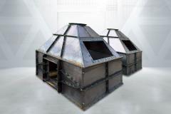 Amiston_konstrukcje_ze_stali_czarnej_KONSTRUKTIONEN_AUS_KOHLENSTOFFSTAHL_carbon_steel_structures22