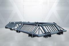 Amiston_konstrukcje_ze_stali_czarnej_KONSTRUKTIONEN_AUS_KOHLENSTOFFSTAHL_carbon_steel_structures24
