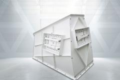 Amiston_konstrukcje_ze_stali_nierdzewnej_Edelstahlbauten-_-Stainless_steel_structures15