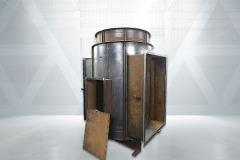 Amiston_konstrukcje_ze_stali_nierdzewnej_Edelstahlbauten-_-Stainless_steel_structures2-1
