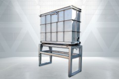 Amiston_konstrukcje_ze_stali_nierdzewnej_Edelstahlbauten-_-Stainless_steel_structures7-1
