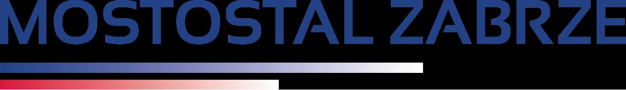 Mostostal_Zabrze_Logo