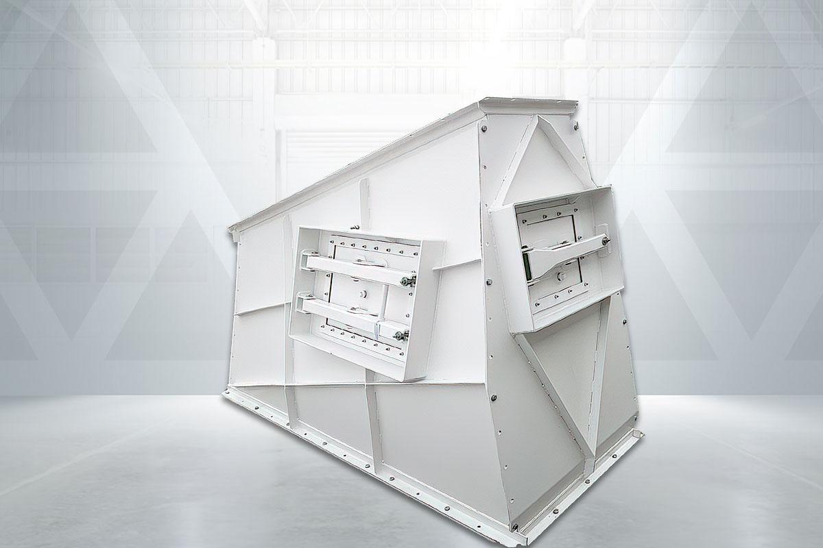 Amiston_konstrukcje_ze_stali_czarnej_Schwarzer_Stahl_ Black_steel_structures