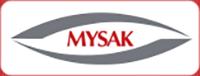 mysak-logo