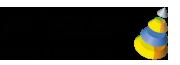 rosler-oberflachentechnik-gmbh-logo