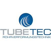 tubetec_logo
